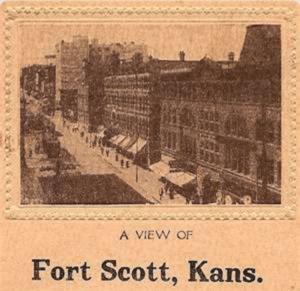 fort-scott
