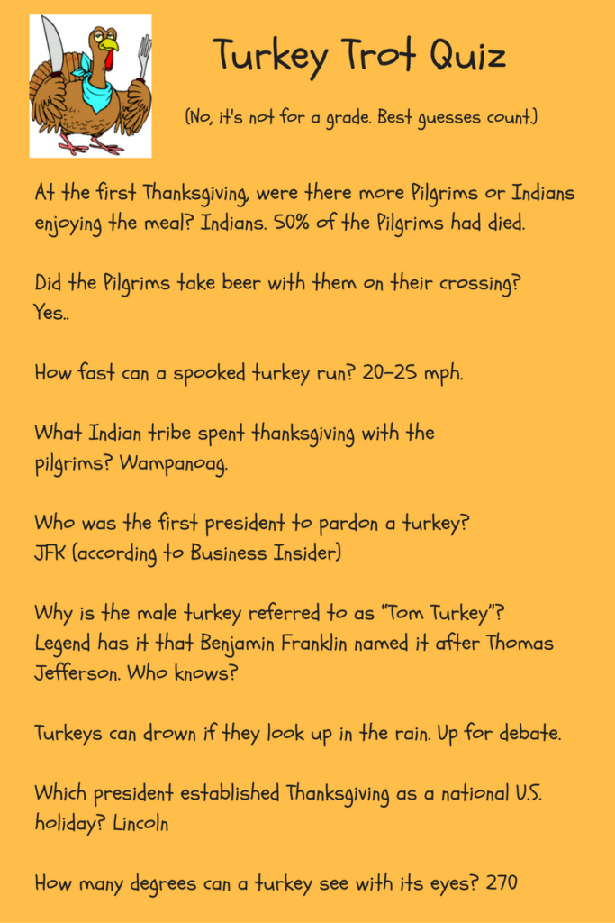 turkey-trot-quiz-2