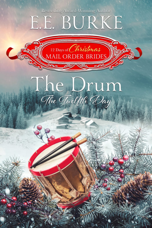 The Drum, The Twelfth Day
