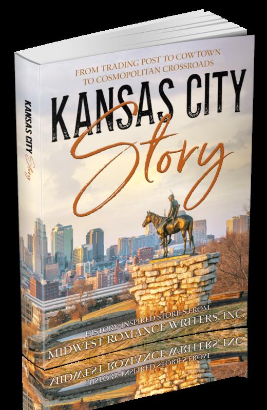 Kansas City Story